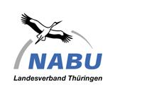 Bild NABU Thüringne